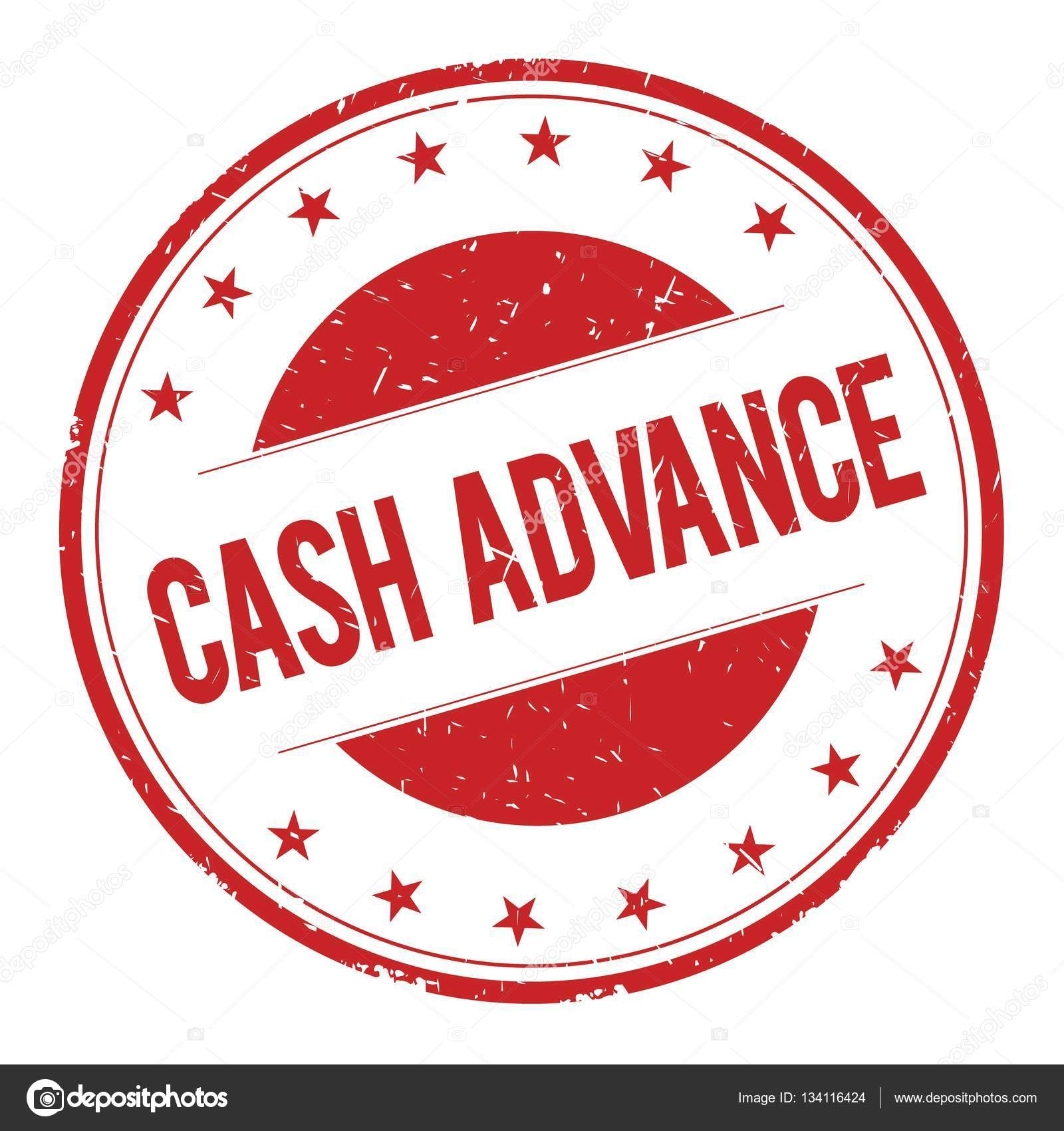 Payday loans in franklin ky picture 10