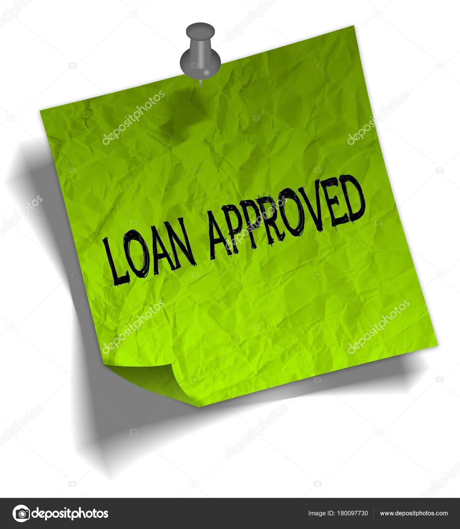 Green Note Loans