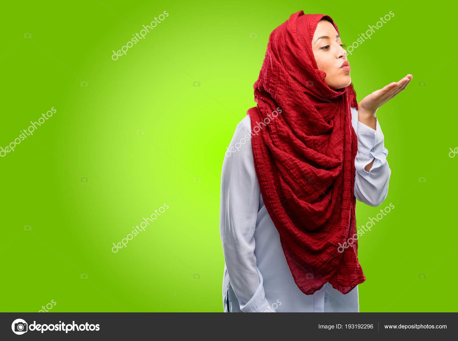 Cherche femme pour mariage au senegal photo 9
