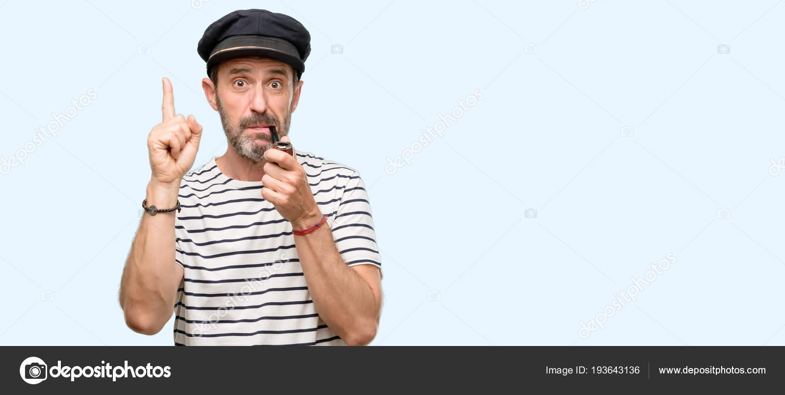Kouření profesionálové