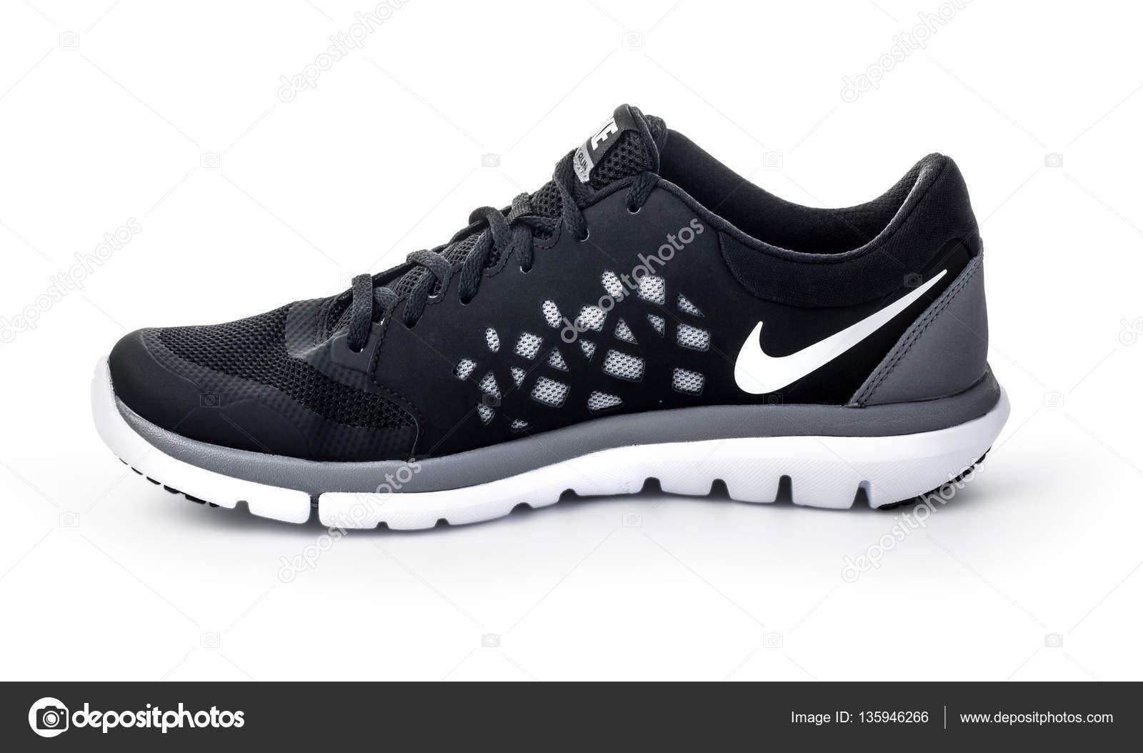 Nuovo Stile Scarpe Stile Nike Nuovo dx8nvwZ08
