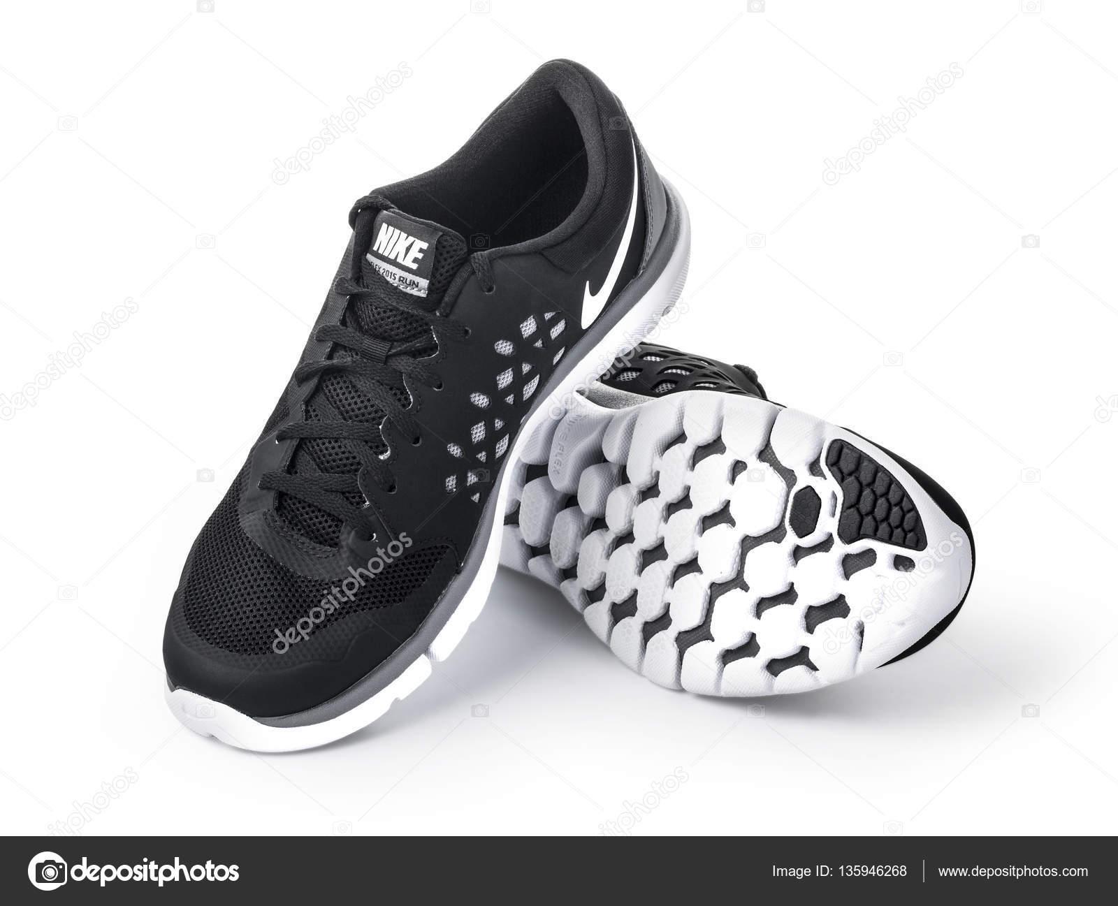 Stock Nike Shoes Style Guru Fashion Glitz Glamour Style Unplugged