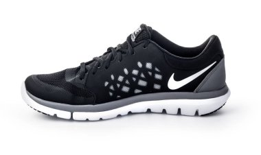 New style nike shoes.