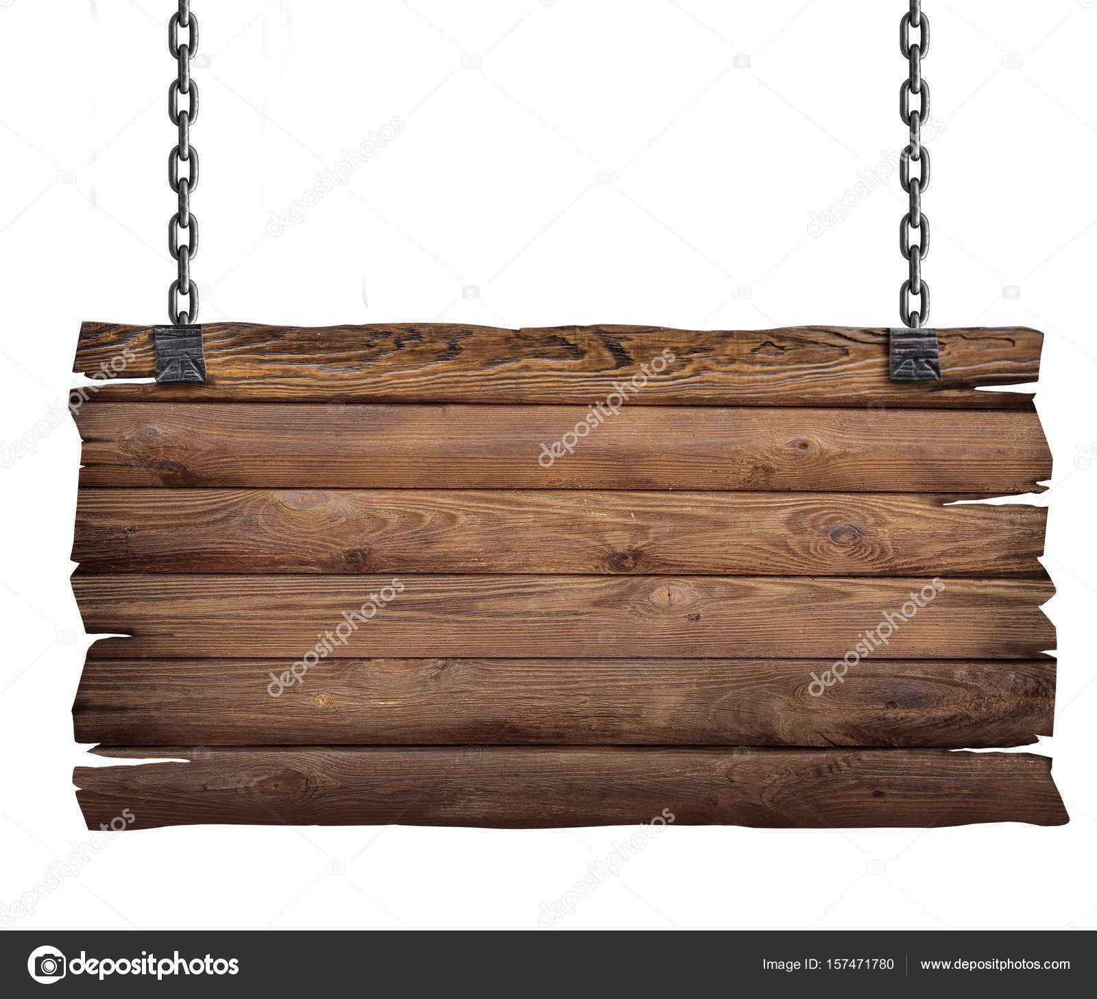 placa de madeira com corrente stock photo hollywood sign clipart wood sign clipart free