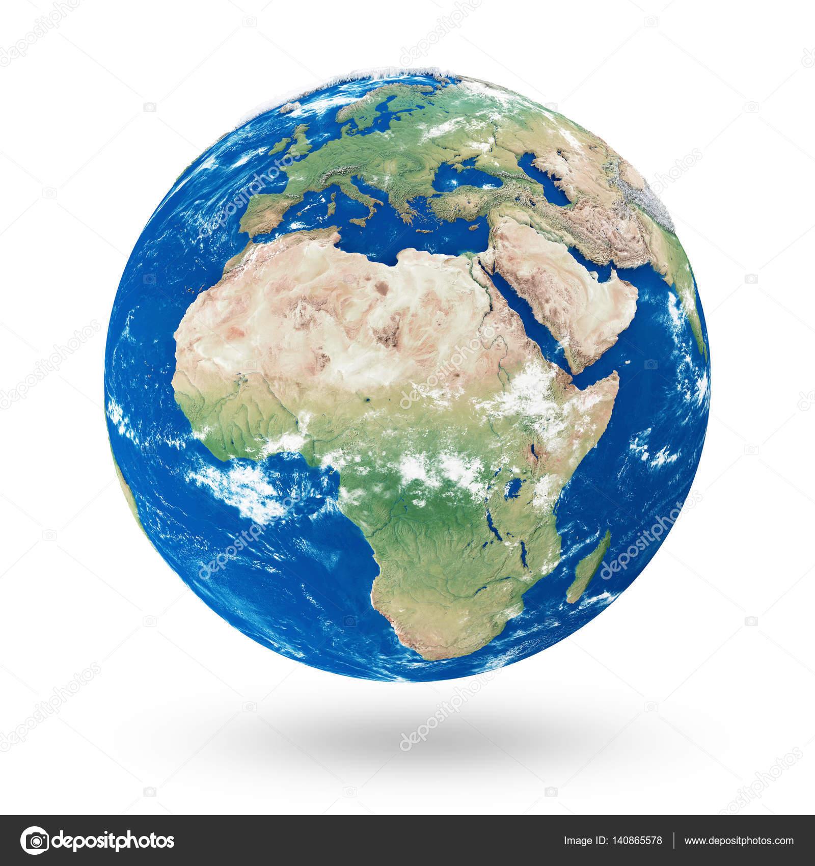 continent de pangaea sur plan te terre photographie ras slava 140865578. Black Bedroom Furniture Sets. Home Design Ideas