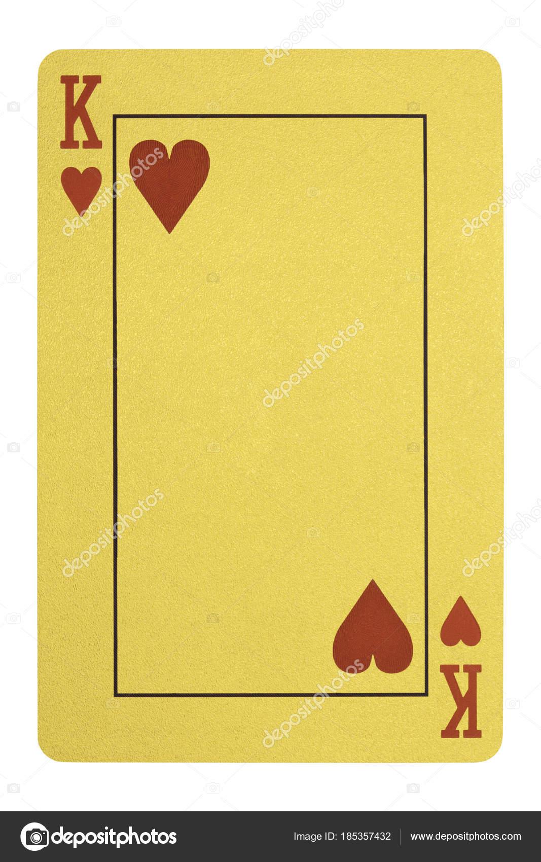Игральные карты черви играть бесплатно online jackpot city casino