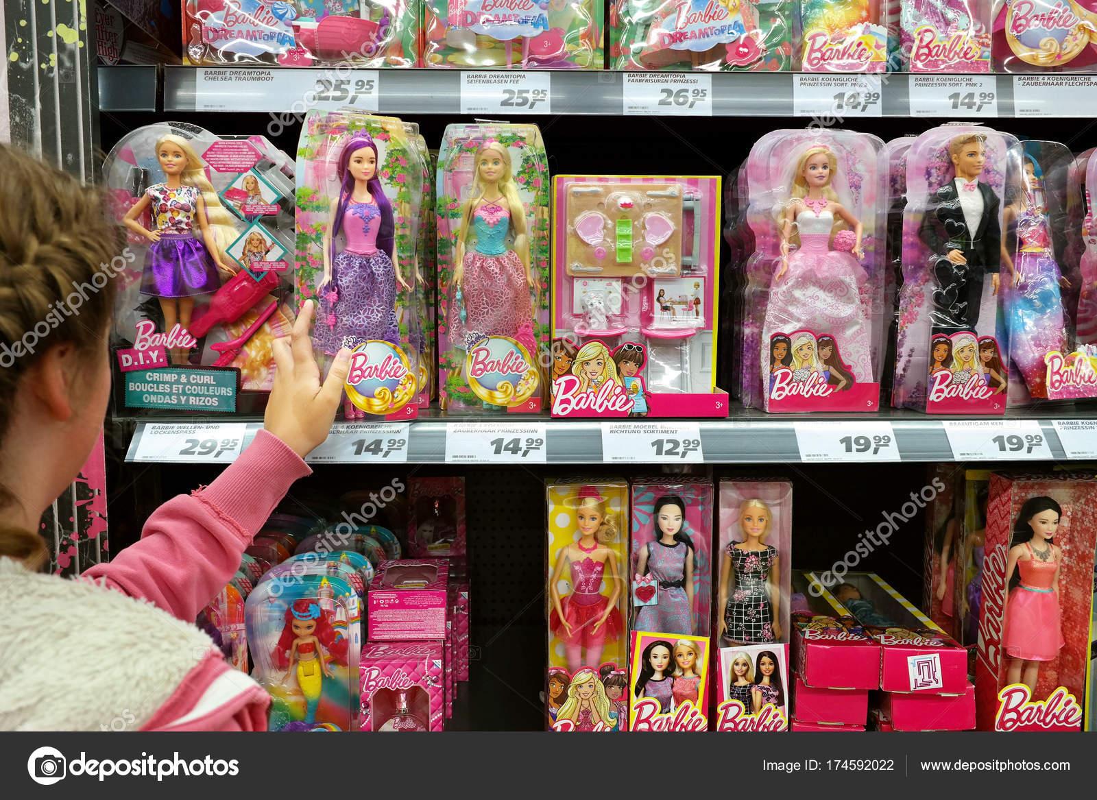 Tienda KenEn Foto Una — FotosBarbie Y Juguetes De RLj345Aq