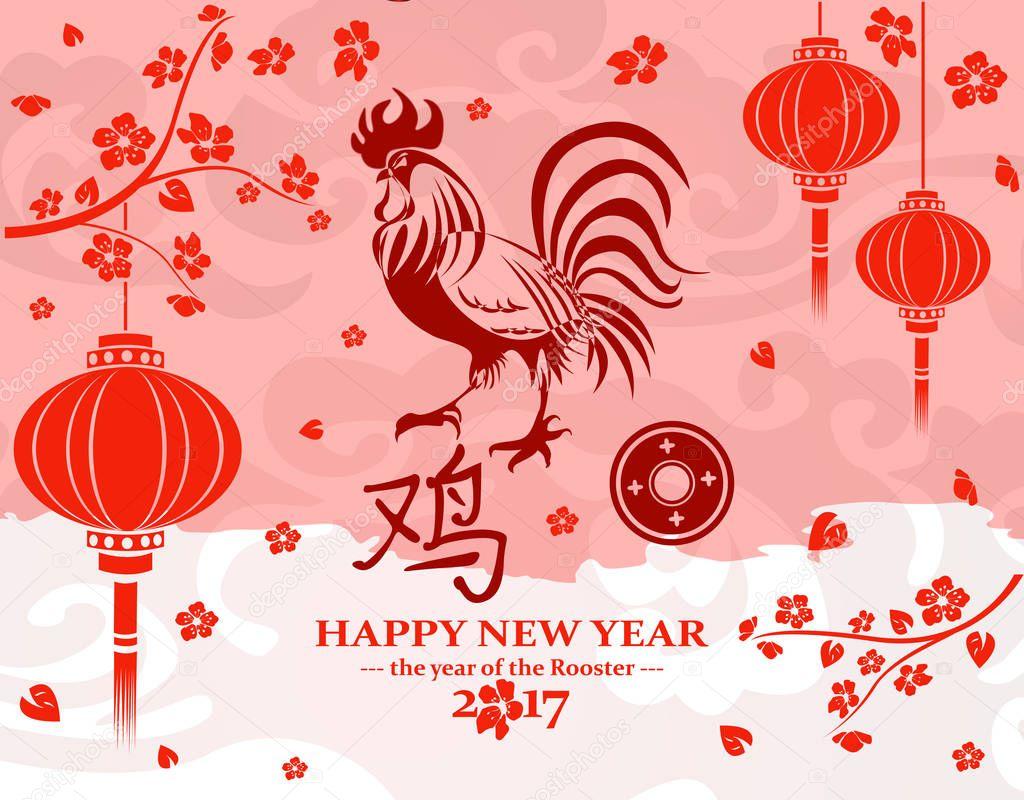картинки диалог китайскому календарю птиц некрупные, серые
