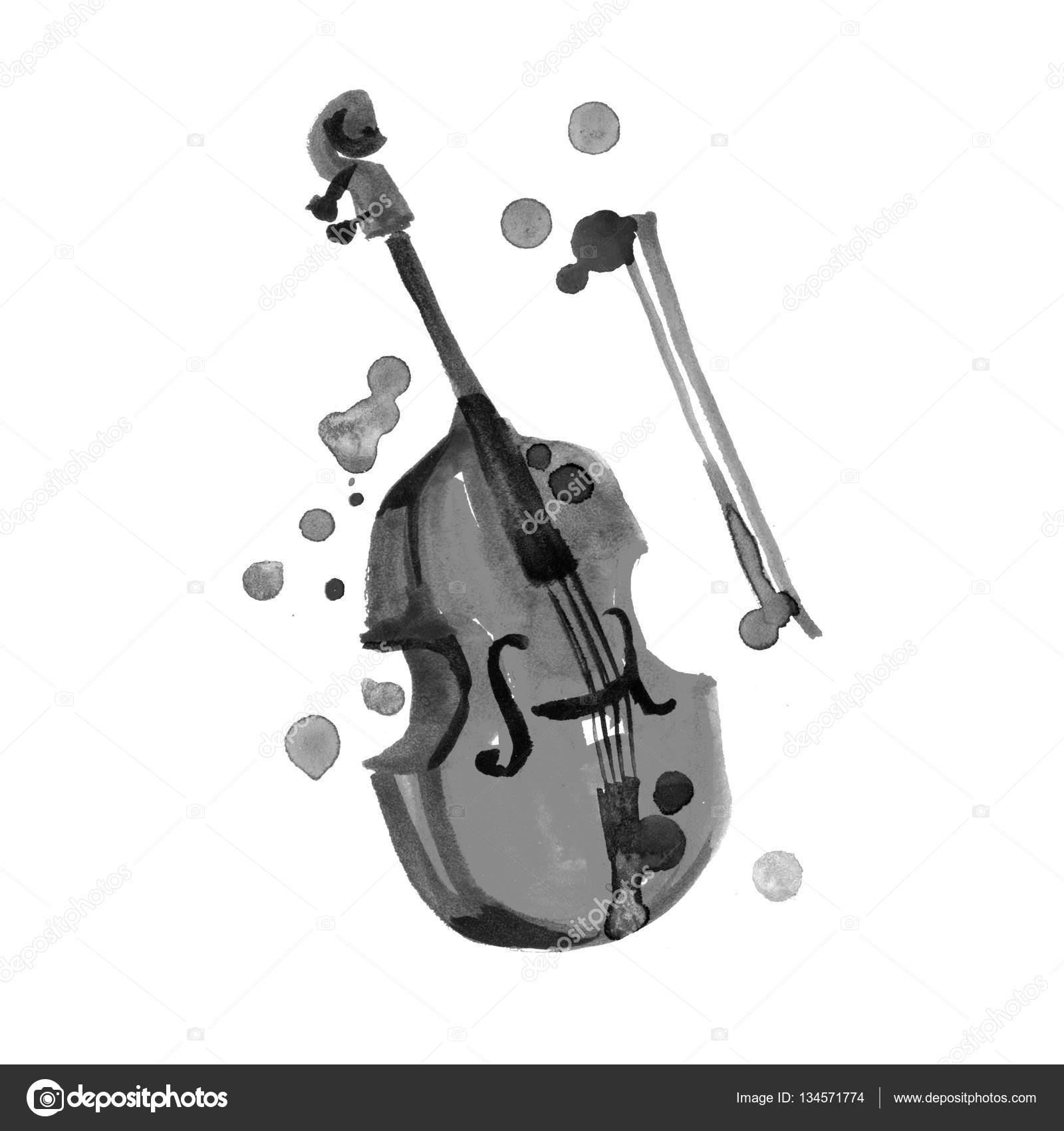 Скрипка скачать классика