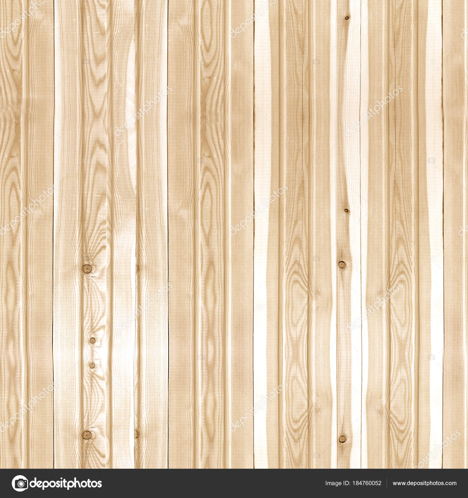 graphic relating to Printable Wood Paper identified as Printable picket grain paper Electronic Paper for Sbooking