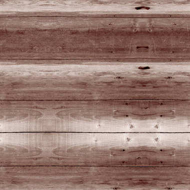 Seamless high quality high resolution wood background pattern