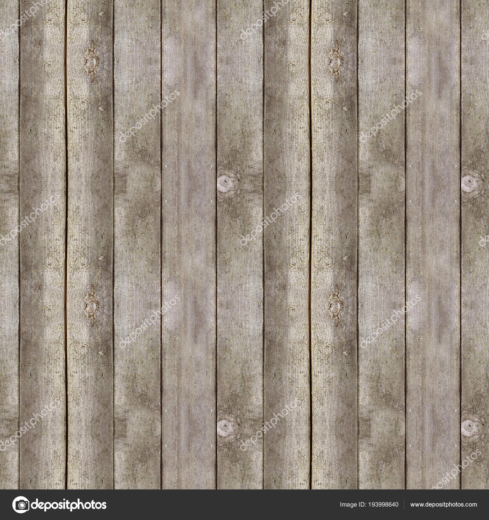 Wood Grain Digital Paper Digital Paper For Scrapbooking