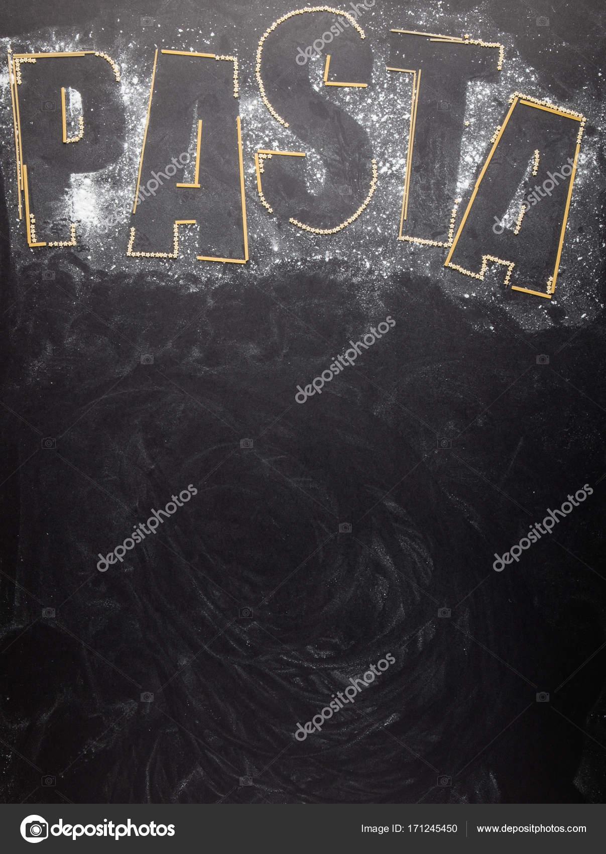 Restaurant menu board design ideas | Restaurant menu design ...