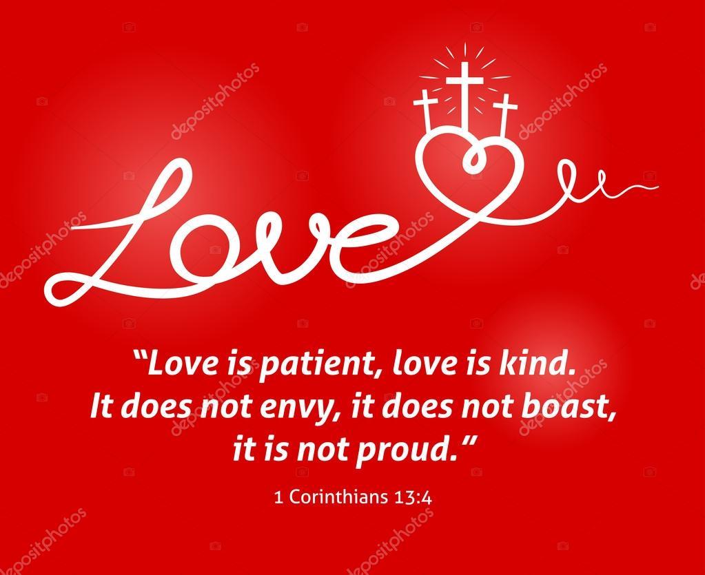 Christian love com