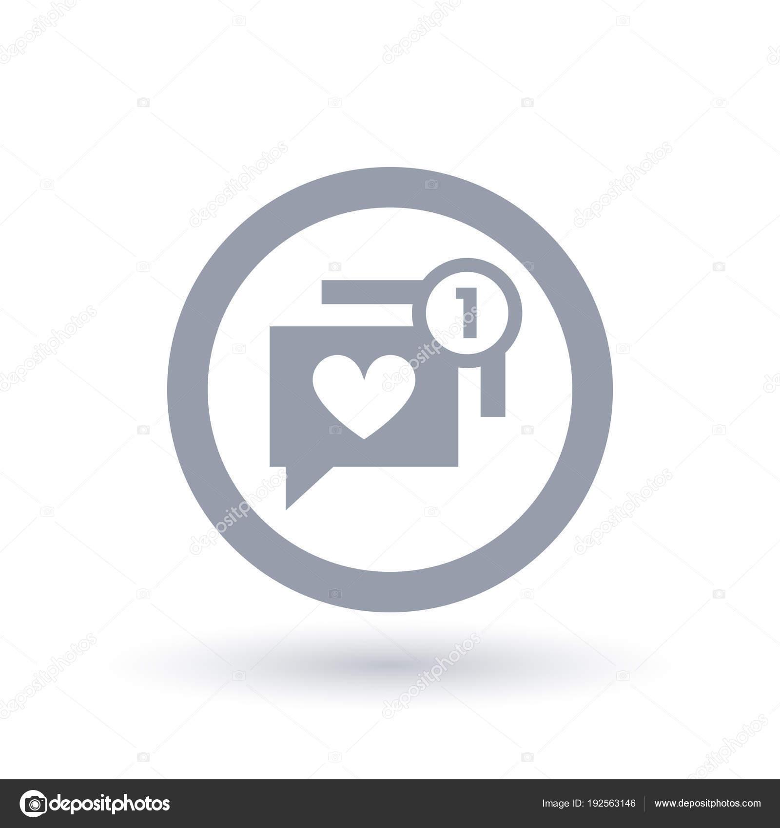 Righe di oggetto di posta elettronica per incontri