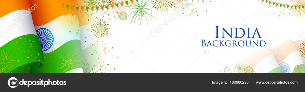 Happy Independence Banners Arabic Banners