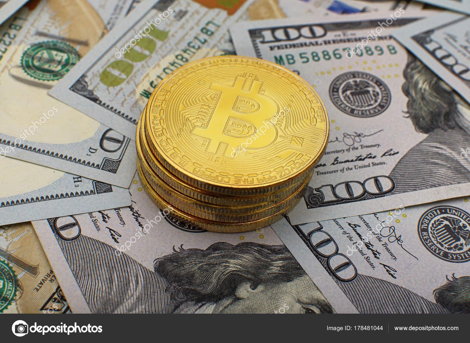 Виртуальные деньги биткоин купить биткоин перевод