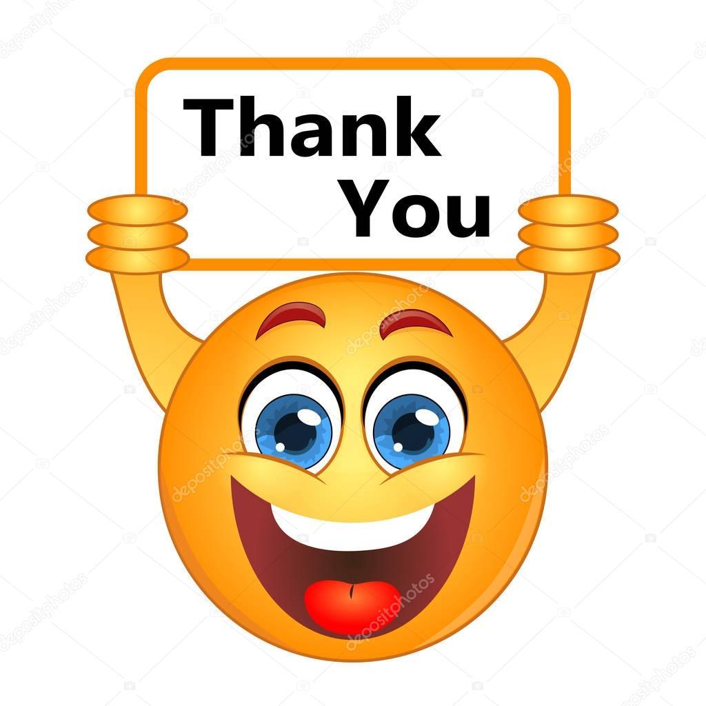 depositphotos_150020428-stock-illustration-thank-you-thanks-expressing-gratitude.jpg