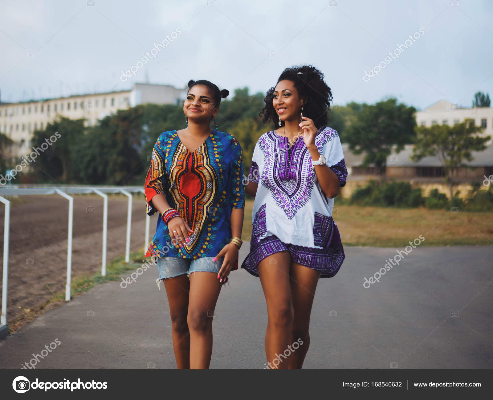 can read about single rotherham really pleases me. Your