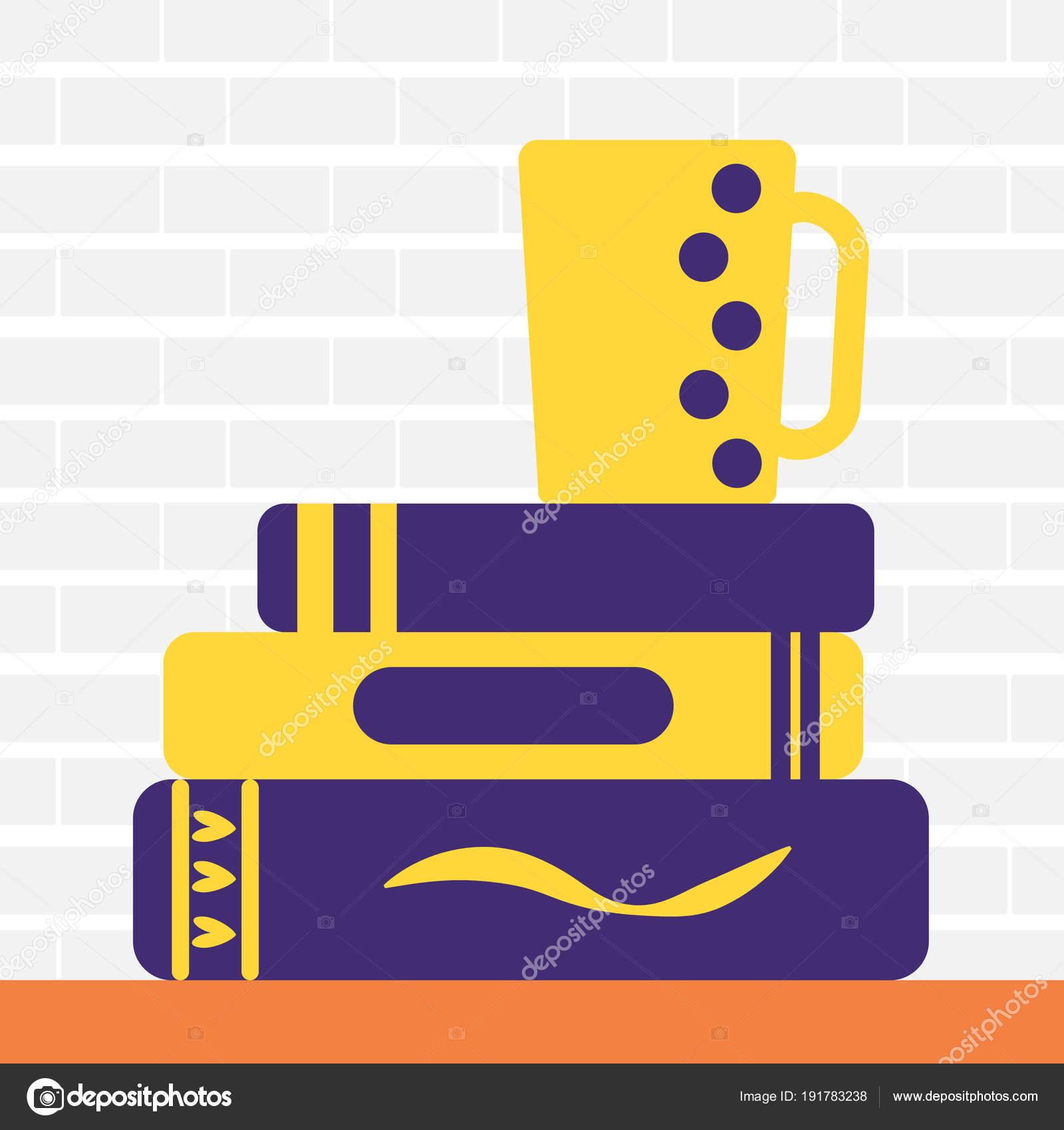Dorable Libros Similares Al Color Morado Ideas - Enmarcado Para ...