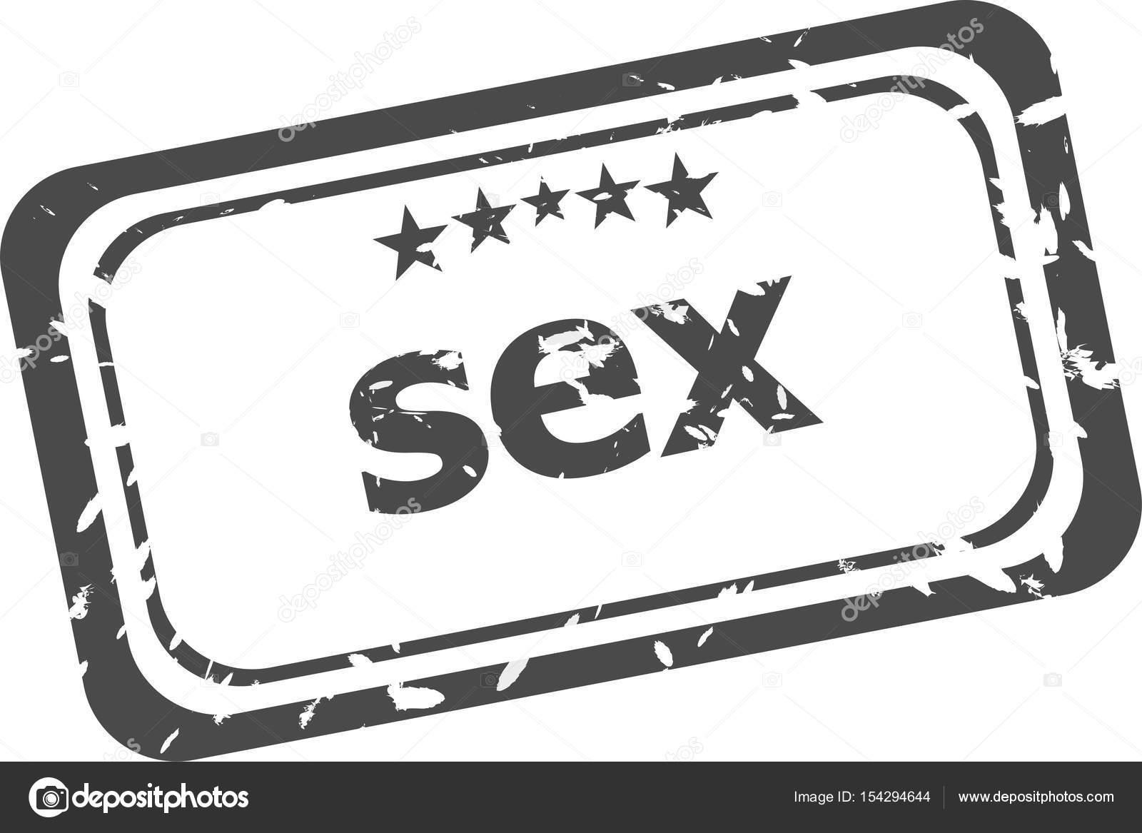 δωρεάν σεξ μαύρο σε λευκό