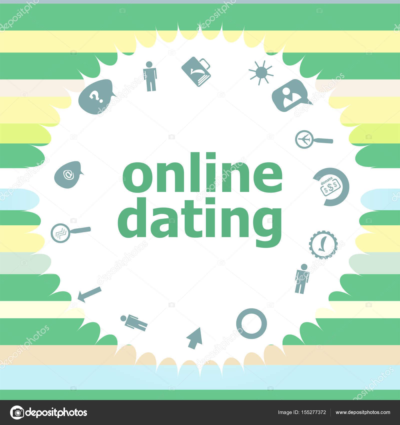 Ang dating daan memento