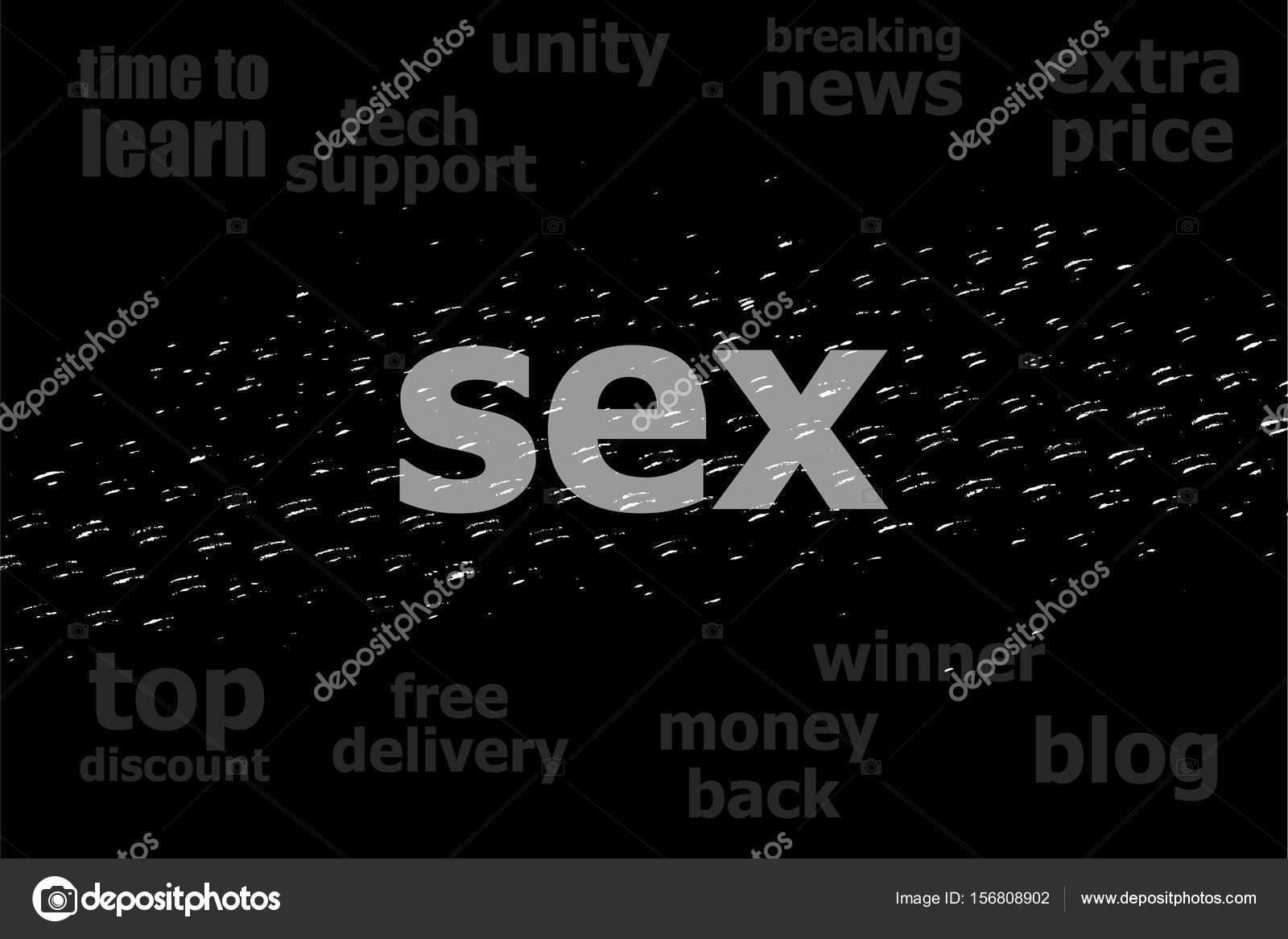 Küchen- und Haushaltsartikel online - Sex Pistols schwarz & weiß.