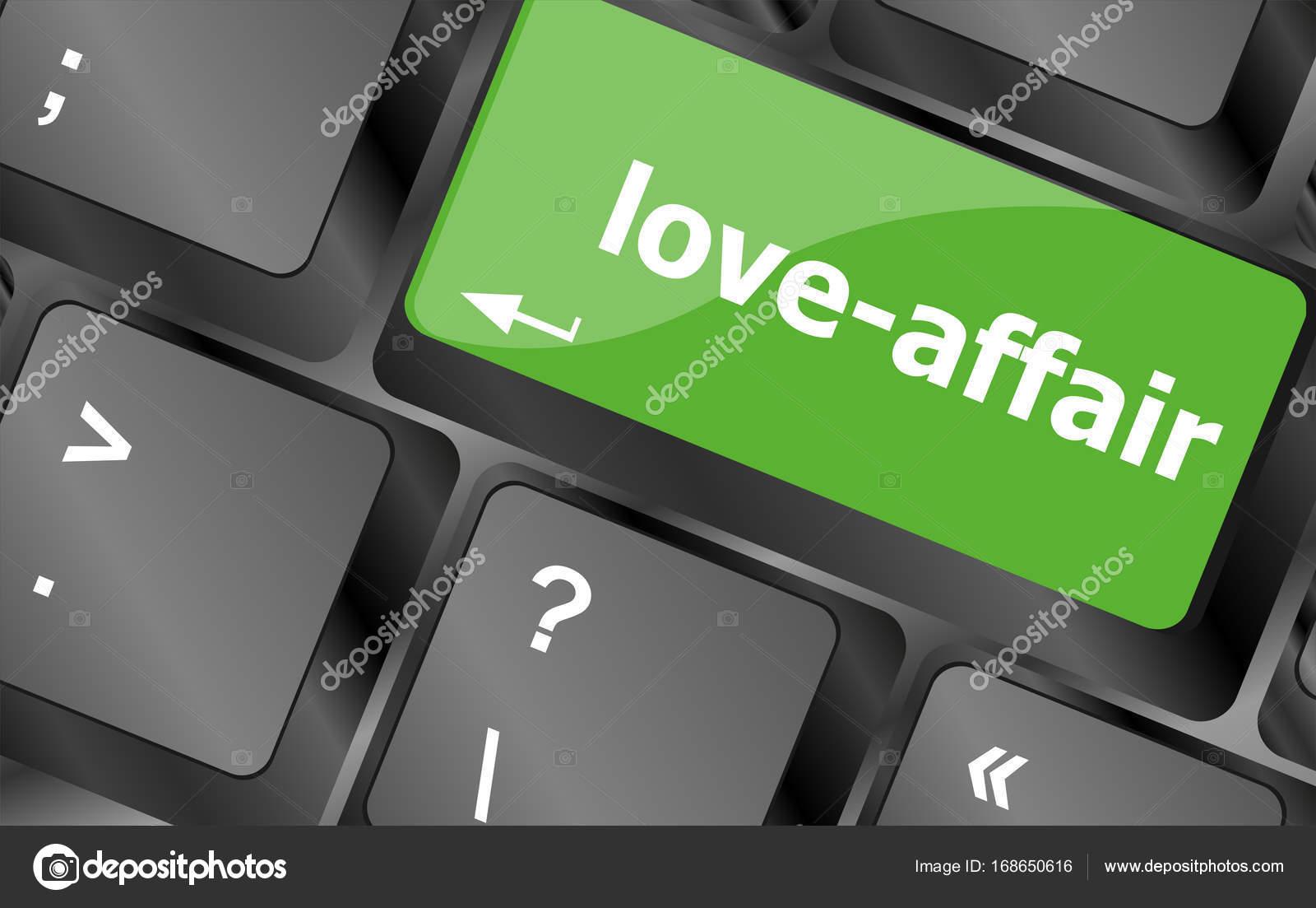 kärleks brev för online dating