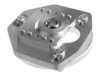 Auto tuning drift race parts custom made on cnc