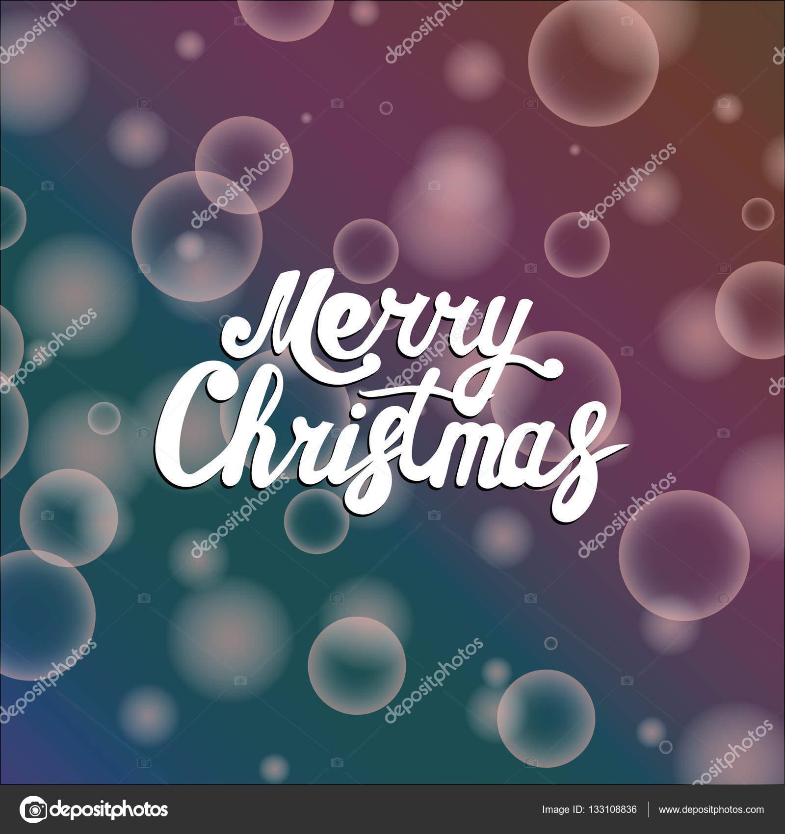 gefeliciteerd met kerst Gefeliciteerd met kerst dit jaar — Stockvector © Cathyrina #133108836 gefeliciteerd met kerst