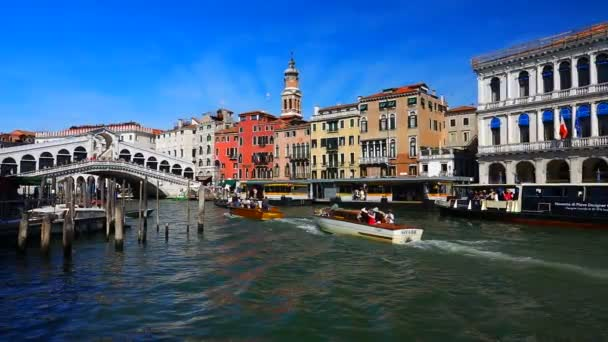 grand canal, Benátky