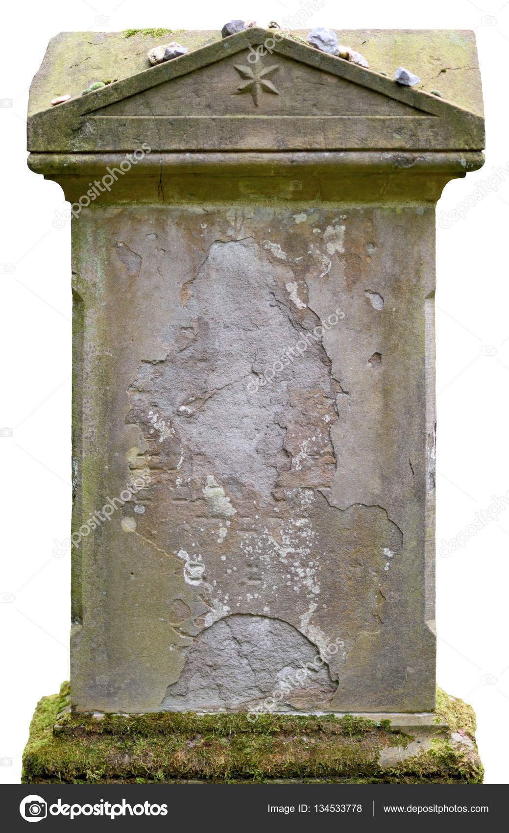 Старинная надгробная плита памятники екатеринбург фото 4 кв м