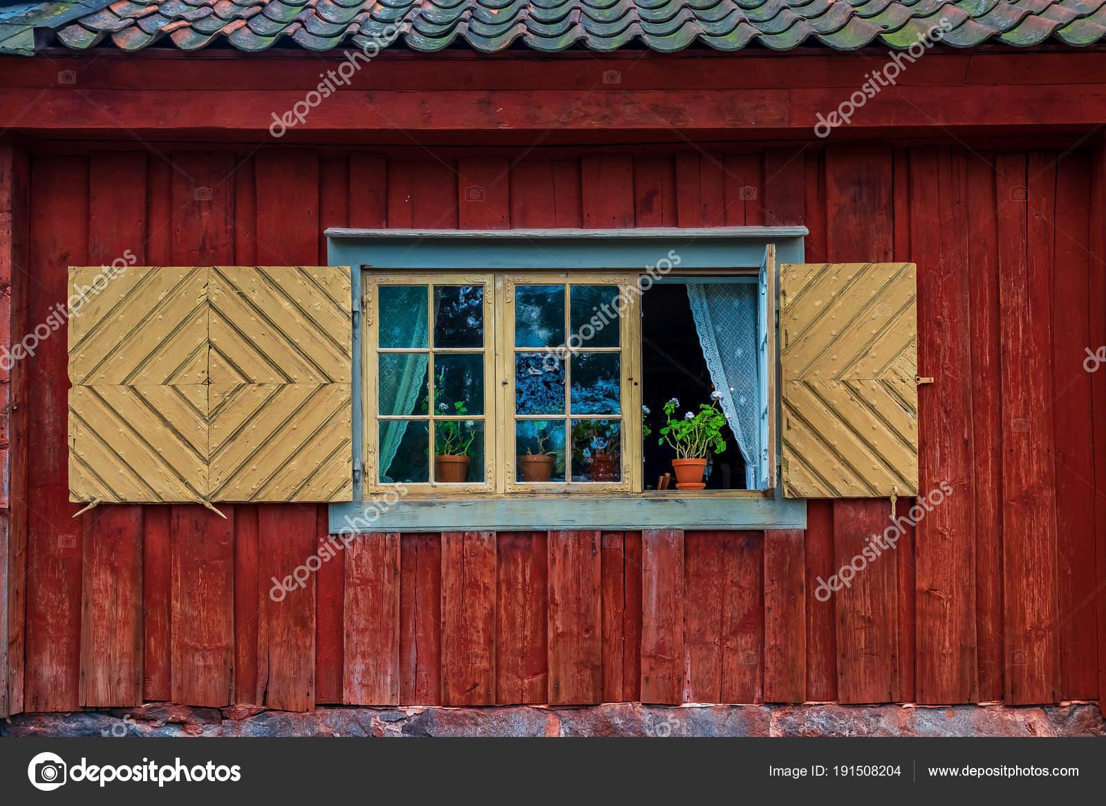 Datování švédského muže
