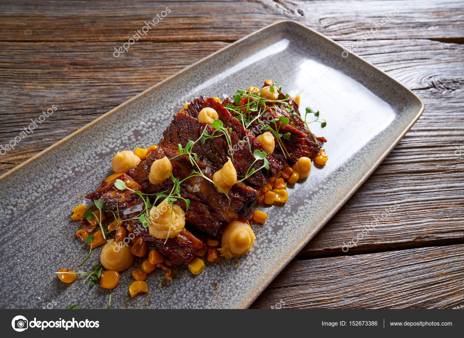 Jacks beef with corn usa recipe stock photo lunamarina 152673386 jacks beef with corn usa recipe stock photo forumfinder Gallery