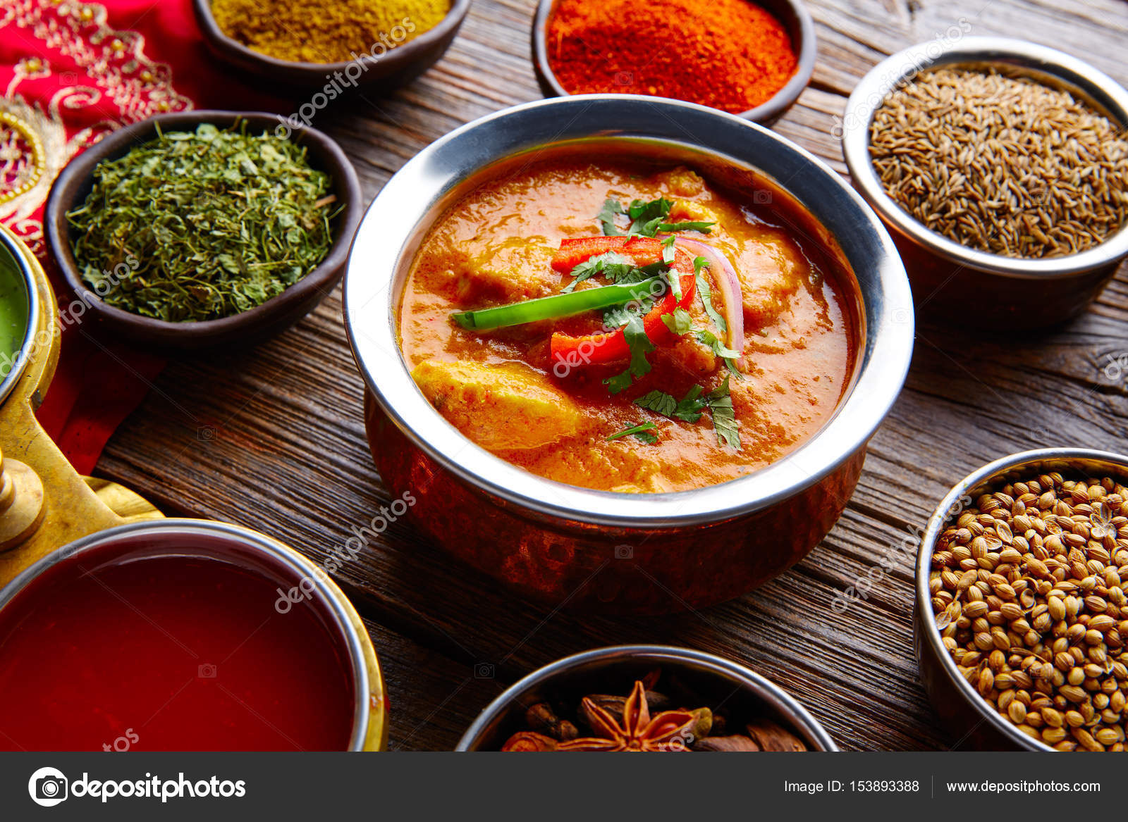 Chicken jalfrazy indian food recipe and spices stock photo chicken jalfrazy indian food recipe and spices stock photo 153893388 forumfinder