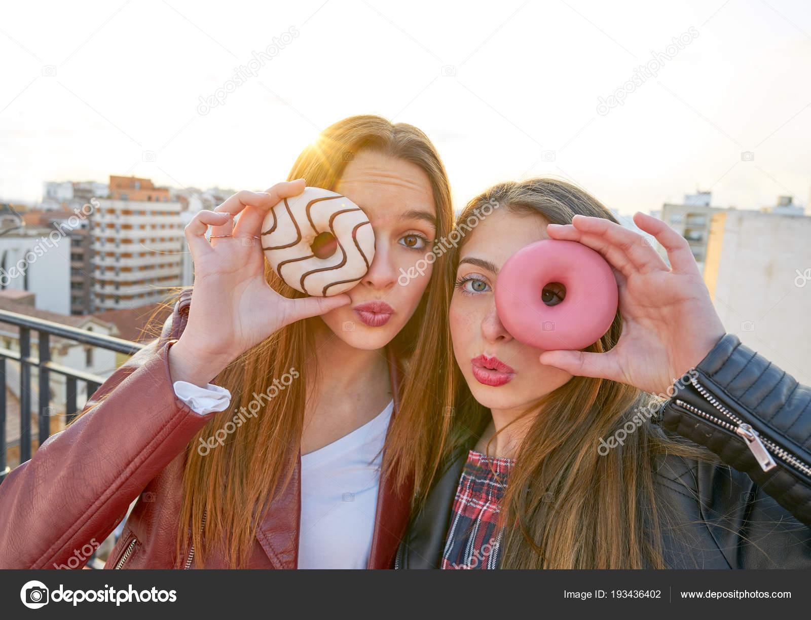 Teen φωτογραφίες κορίτσια Νεαρά Ιαπωνικά Teen Porn