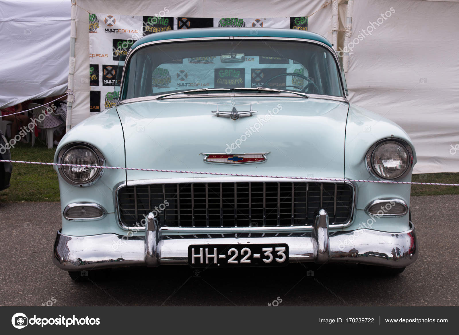 1955 Chevrolet Bel Air Stock Editorial Photo Membio 170239722 Chevy Coupe