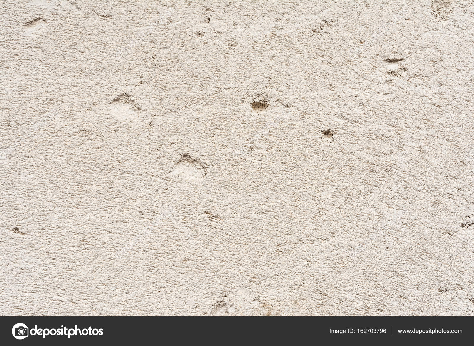 Texture of autoclaved aerated concrete block  — Stock Photo