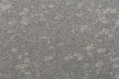 Texture rough surface, sandpaper, abstract background