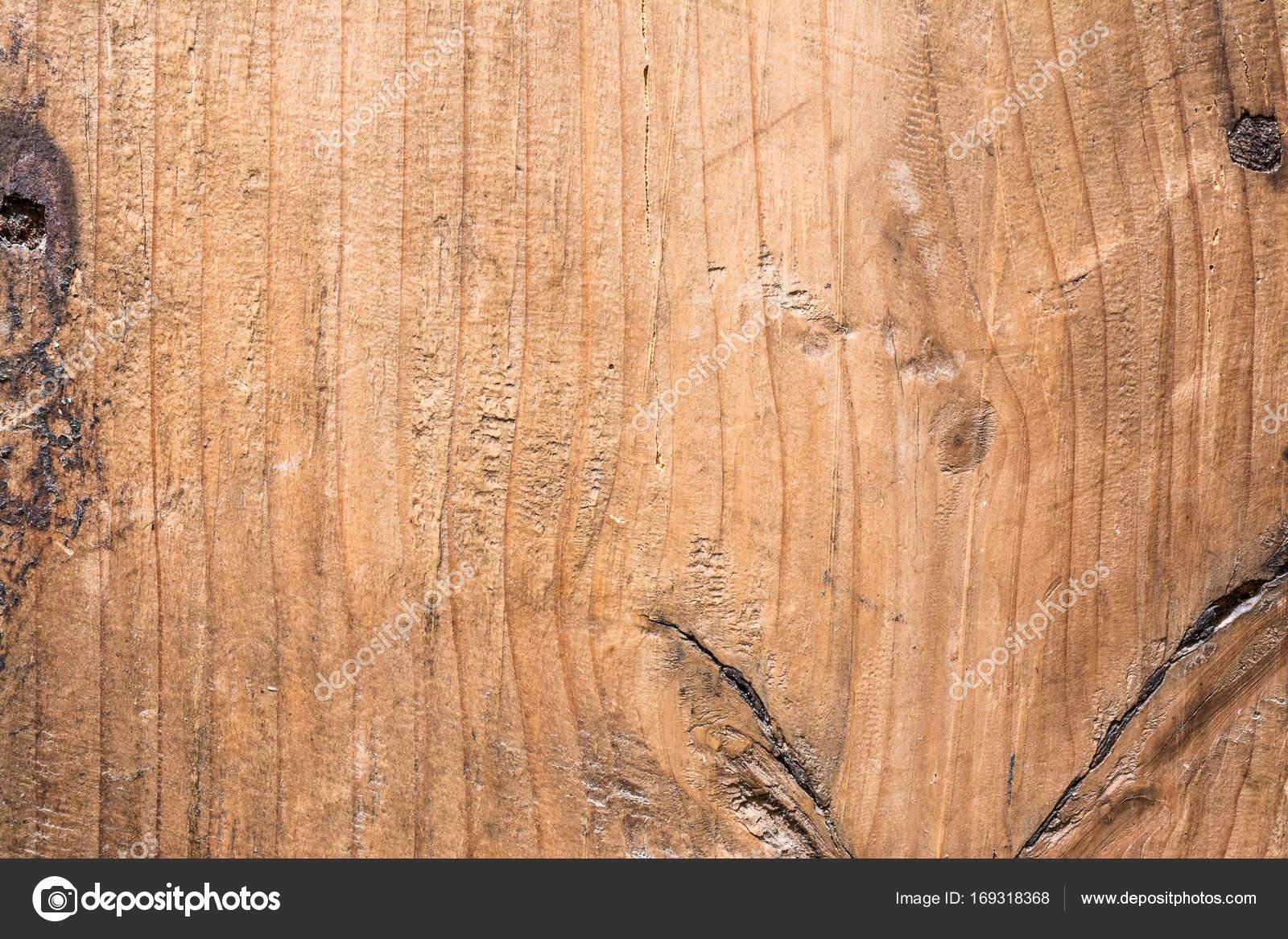 Assi Di Legno Grezze : Struttura di legno molto vecchia quercia il legno grezzo non è