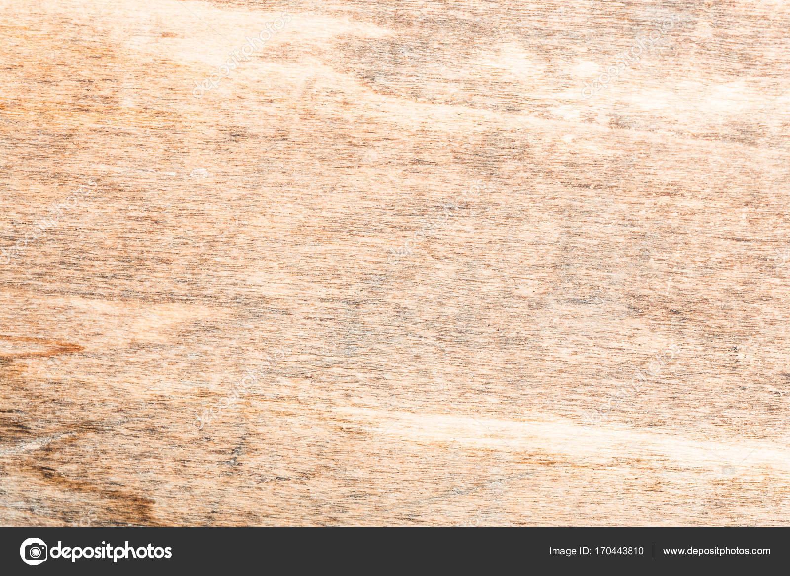 Legno Grezzo Chiaro : Pavimento in legno grezzo cool pavimento in legno grezzo con