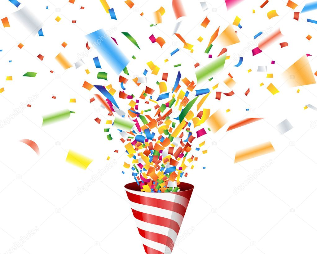 https://st3.depositphotos.com/1056394/12503/v/950/depositphotos_125035602-stock-illustration-party-popper-with-confetti.jpg