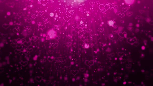 Valentines Day Hearts Background for different projects!!!