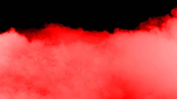 Realisztikus Száraz Füst Vörös Vér Felhők Köd Overlay különböző projektek és stb 4k 150fps Vörös Epikus Sárkány lassú mozgás.Tudod dolgozni a maszkok After Effects és kap szép eredményeket.
