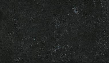 Quartz black ceramic mosaic tile texture stone background