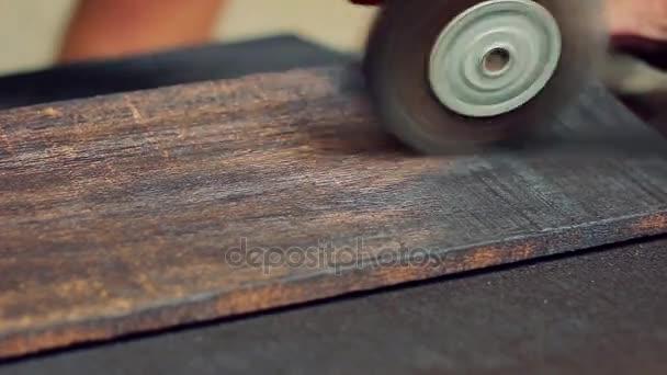 Macchina Per Lavorare Il Legno E I Metalli : Come funziona l incisione laser faq trotec laser