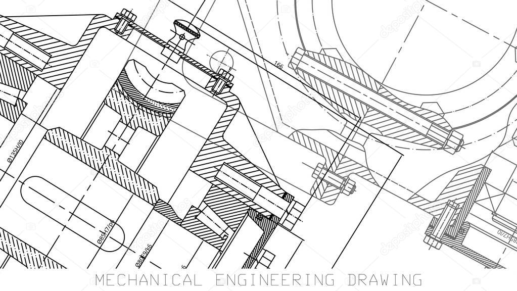 Suzuki Mehran Car Electric Wiring Diagram