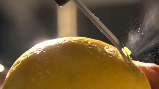 citroen huid