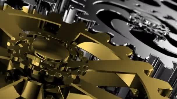 https://st3.depositphotos.com/10578204/16900/v/600/depositphotos_169003748-stock-video-animation-metal-gear-mechanism-for.jpg