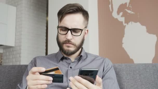 Ember bank online fizetés a szúró telefon kártya